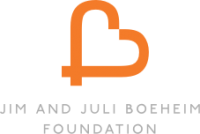 footer jjbf foundation