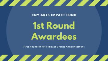 1st Round COVID Funds